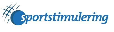 sportstimulering logo